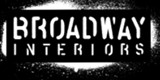 Broadway Interiors LLC
