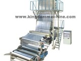 blown film machine film blowin machine supplier