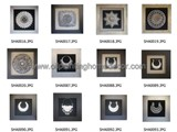 Wholesale Shadow Box Wall Decor from China