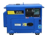 China diesel generator manufacturer