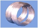 sell Iron Wire