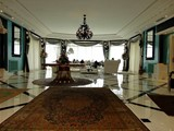luxury Villa for sale in Rabat Rgion de Rabat Sal Zemmou