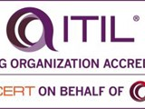 ITIL Foundation Certification in Abu Dhabi