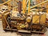 للبيع مولد كهرباء ميتسوبيشي 2 راس - صورة مصغرة