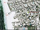 بانوراما على البحر مباشرة بارقى اماكن العجمى الروضة الخضراء - صورة مصغرة