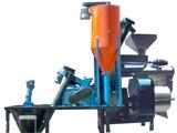 شركة السرجاوي لصناعة مطاحن ومجارش وخلاطات للأعلاف - صورة مصغرة