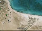 للبيع شاليه 300 متر بسيدى عبد الرحمن - صورة مصغرة