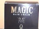 كريم ماجيك لعلاج تساقط الشعر والصلع للرجال والسيدات - صورة مصغرة