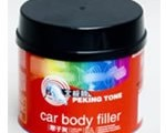388 Multifunctional Galvanized Body Filler - صورة مصغرة