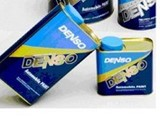 D3100 Hight Performance Clearcoat - صورة مصغرة