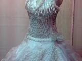 فساتين زفاف - صورة مصغرة