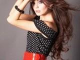بواريك وصلات شعر لبناني طبيعي 100 - صورة مصغرة
