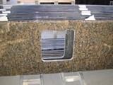 رخام تركي رخام ايطالي ديكورات رخام غرانيت صيني غرانيت ايطالي - صورة مصغرة