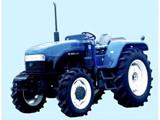 Supply Farm Tractor - صورة مصغرة