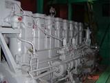 لدينا محركات جاردنر و كاتربيللر و ياماها مستعملة - صورة مصغرة