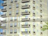 شقق سكنية بموقع مميز بمدينة نصر - صورة مصغرة