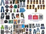 ليجانسي لتصنيع الملابس الجاهزة - صورة مصغرة