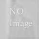 رأس مرسيدس 1844 موديل 1996 العدد 2 - صورة مصغرة