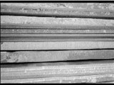 Sell HIGH STRENGTH STRUCTURAL STEEL PLATE