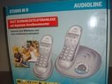 هواتف منزلية - صورة مصغرة