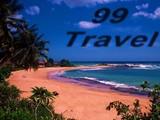 حجز فنادق بالغردقة باسعار مميزه مع 99TraveL - صورة مصغرة