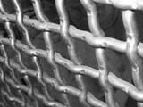 vibration screen mesh - صورة مصغرة
