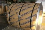 Sell Superior Stainless Steel Coil and Sheet