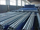 Q235 345seamless pipes