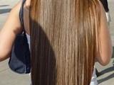 توصيلات وباروكات شعر سهلة التركيب لالا تفوتكم - صورة مصغرة