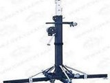 stage lighting stand light stand stand truss