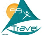 رحلات نصف السنة اختار اللى يناسبك باسعار مميزه مع 99Travel - صورة مصغرة