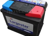 sell car batteries MF DIN55