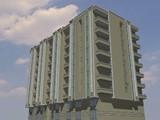 مكتب خدمات هندسية - صورة مصغرة
