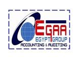 IEA من المجموعة المصرية - صورة مصغرة