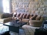 شقق مفروشة للايجار في لبنان حجوزات فندقية في لبنان بحمدون عاليه باحمدون - صورة مصغرة