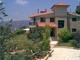 شقق شقة شقة للايجار في لبنان شقق للايجار في لبنان شقق مفروشة للايجار في لبنان - صورة مصغرة