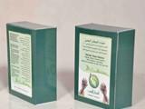 ارقى انواع الحناء و الكتم اليمني للبيع - صورة مصغرة
