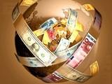 شراء بيع تشغيل تسييل الضمانات والشيكات والاعتمادات البنكية - صورة مصغرة