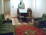 شقة 90م بسيدي بشر بحري - صورة مصغرة