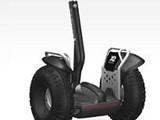 Segway x2 Scooter - صورة مصغرة