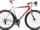 2010 Colnago EPS Road Bike