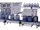 محطات تحلية مياه ومصانع تعبئة - صورة مصغرة