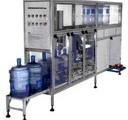 مصانع تعبئة مياه صحية ومحطات الآبار - صورة مصغرة