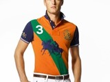 wholesale polo men t shirts