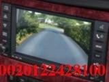 كاميرا مراقبة السيارة تسجل كل ما يدور حولك صوت وصورة - صورة مصغرة