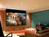 داتاشو بروجيكتور شاشة عرض بلاى استيشن سينما المنزل Data Show LCD pro - صورة مصغرة