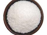 Sea Salt Industrial salt Table Salt Edible Salt Iodized Salt - صورة مصغرة