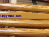 يد مأشة خشب من اجود انواع الأخشاب جميع المقاسات - صورة مصغرة