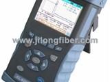 Palm OTDR KL6200
