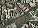 اراضي للبيع في اليمن في العاصمة صنعاء في ميدان التحرير - صورة مصغرة